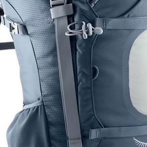 Osprey Aether 70L Backpack for Sale in National City, CA