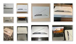 MacBook///2018///SellingNow for Sale in Columbus, OH