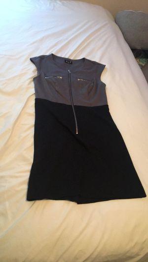 Dress for Sale in Katy, TX