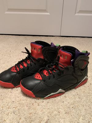 Marvin the Martian 7s for Sale in Columbus, OH