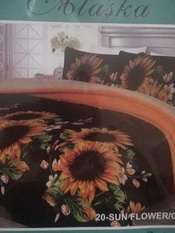 CalKing Borrego Blankets for Sale in Garden Grove,  CA