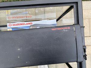 Aquarium led light marineland for Sale in Melrose Park, IL