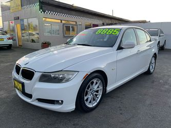 2010 BMW 3 Series for Sale in Oxnard,  CA