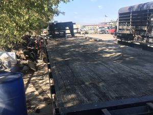 Trailer for Sale in Wylie, TX