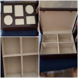 Jewelry Photo Box for Sale in Chesapeake, VA