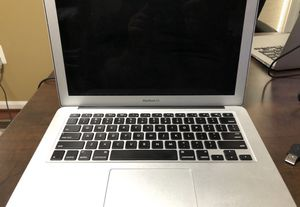 Mac book air 13 inch 128gb for Sale in Temple Hills, MD
