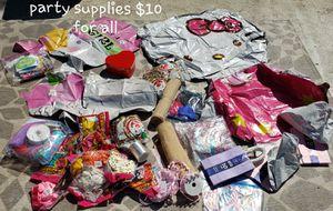 Items for sale for Sale in San Bernardino, CA