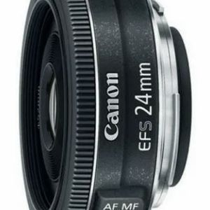 Canon EF-S 24 mm Lens for Sale in Richmond, CA