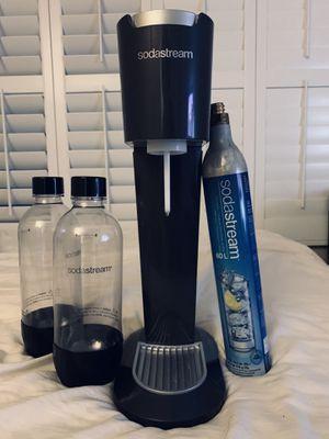 Sodastream for Sale in San Diego, CA