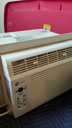AC unit for Sale in Florence, NJ