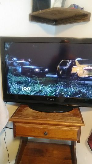 $100.00 For 2 Tv's for Sale in McIntosh, NM