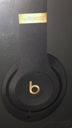 Beats Studio 3 (BRAND NEW) for Sale in Los Angeles,  CA