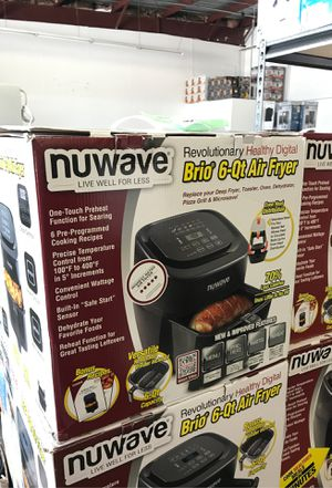 Deals R US for Sale in Tracy, CA