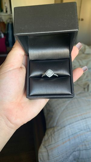 Women's engagement ring for Sale in Chula Vista, CA