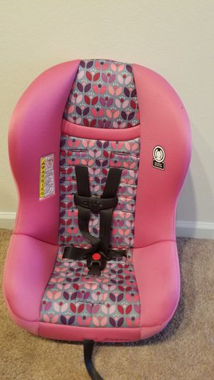 Toddler seat for Sale in Orlando, FL