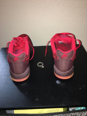 Men's Nike air max sz 11 for Sale in San Antonio, TX