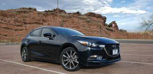 2018 Mazda3 Touring Hatchback for Sale in Denver, CO