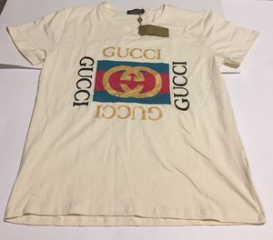 Gucci Shirt for Sale in Queens, NY