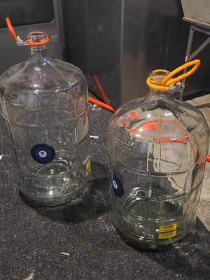 Brewing Carboys for Sale in West Seneca, NY