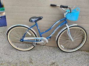 Huffy for Sale in Melrose Park, IL