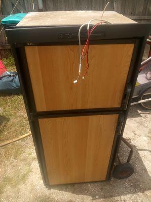 Dometic RV fridge for Sale in Palm Bay, FL