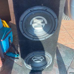 New Speaker for Sale in San Diego, CA