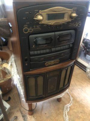 Multi player stereo for Sale in Riverside, CA