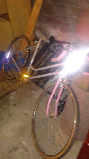 Huffy girls bike for Sale in Everett, MA