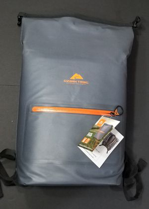 OZARK TRAIL COOLER DAY PACK for Sale in Conroe, TX