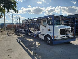 Car carrier for Sale in Miami, FL