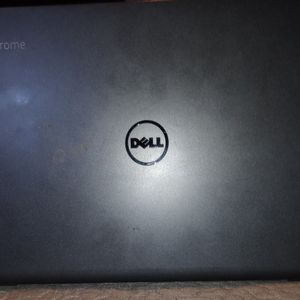 DELL CHROMEBOOK 11 for Sale in Fresno, CA