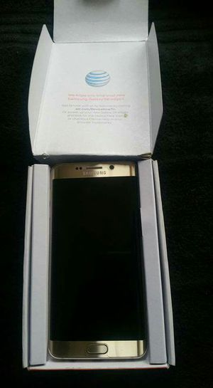 S6 edge plus for Sale in St. Louis, MO