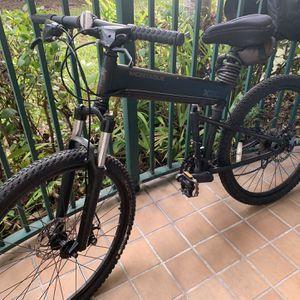"Bike Montague - 26"" for Sale in Miami, FL"