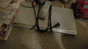 DVD player 5$!!! for Sale in Crestview, FL