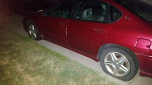 2005 chevy impala ss for Sale in Parma, OH