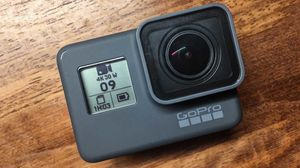 GoPro Hero5 for Sale in New York, NY