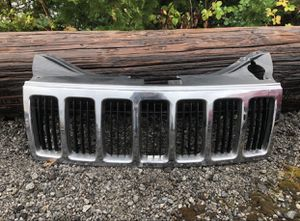 2009 Jeep Grand Cherokee Parts for Sale in Scappoose, OR