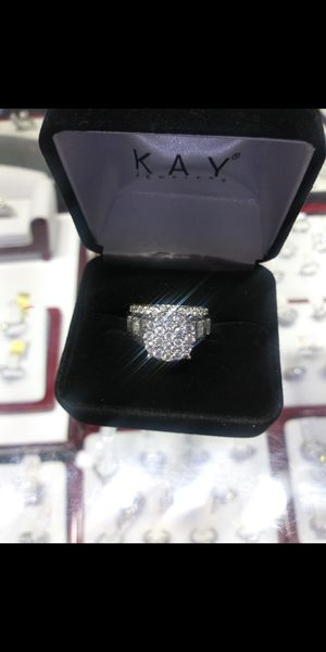 Wedding ring for Sale in Union City, GA