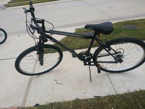 Roadmaster mountain bike for Sale in Princeton, TX