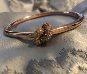 Kate spade bracelet for Sale in Austin, TX