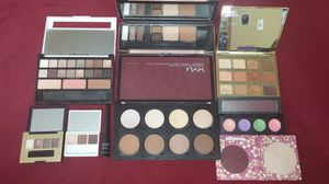 Name brand make up lot for Sale in Traverse City, MI