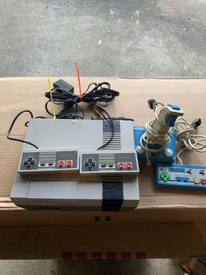 Nintendo for Sale in Acworth, GA