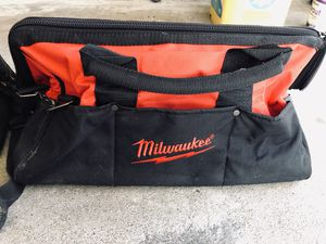 Tool bags for Sale in Fairfield, CA