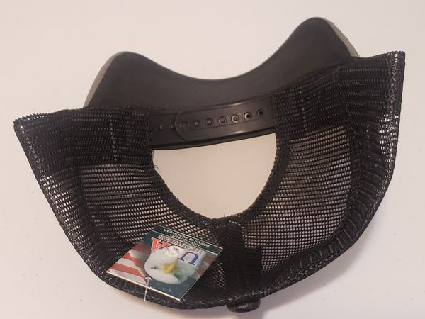 Gorra charra black guadalajara logo hat for Sale in Pasco 2820347b259
