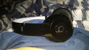 Beats head phone for Sale in Gaithersburg, MD