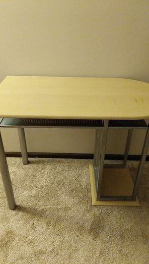 Target Student Desk for Sale in Columbus, OH