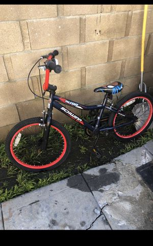 Kids bike for Sale in View Park-Windsor Hills, CA