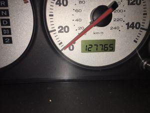 2002 Honda Civic for Sale in Atlanta, GA