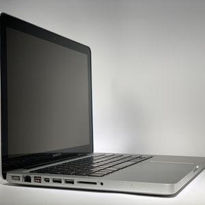 """Apple MacBook Pro 13"""" for Sale in Rancho Cordova, CA"""