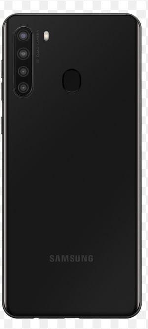 Samsung Galaxy A21 for Sale in Ontario, CA